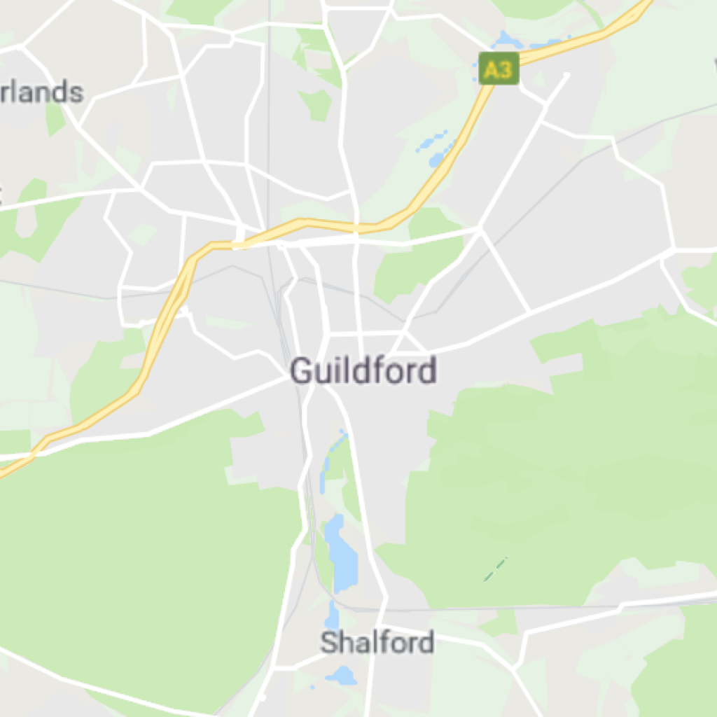 Guildford Dance Lessons